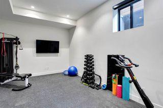 Photo 42: 10232 130 Street in Edmonton: Zone 11 House for sale : MLS®# E4213638