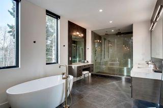 Photo 30: 10232 130 Street in Edmonton: Zone 11 House for sale : MLS®# E4213638