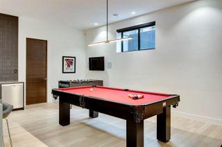 Photo 41: 10232 130 Street in Edmonton: Zone 11 House for sale : MLS®# E4213638