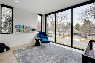 Photo 33: 10232 130 Street in Edmonton: Zone 11 House for sale : MLS®# E4213638