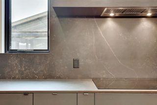 Photo 18: 10232 130 Street in Edmonton: Zone 11 House for sale : MLS®# E4213638