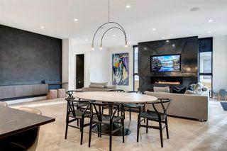 Photo 22: 10232 130 Street in Edmonton: Zone 11 House for sale : MLS®# E4213638