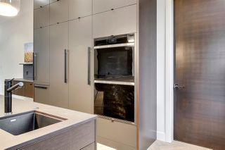 Photo 20: 10232 130 Street in Edmonton: Zone 11 House for sale : MLS®# E4213638