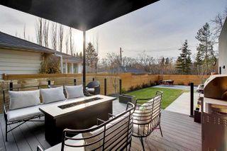 Photo 45: 10232 130 Street in Edmonton: Zone 11 House for sale : MLS®# E4213638