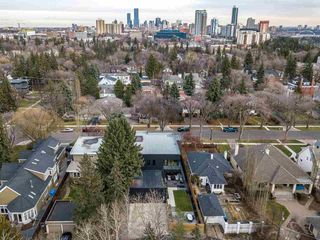 Photo 50: 10232 130 Street in Edmonton: Zone 11 House for sale : MLS®# E4213638