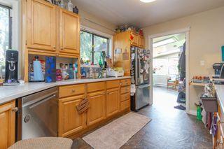 Photo 8: 770 Mann Ave in : SW Royal Oak House for sale (Saanich West)  : MLS®# 855881