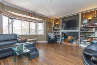 Photo 4: 770 Mann Ave in : SW Royal Oak House for sale (Saanich West)  : MLS®# 855881
