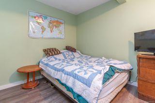 Photo 25: 770 Mann Ave in : SW Royal Oak House for sale (Saanich West)  : MLS®# 855881