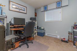 Photo 13: 770 Mann Ave in : SW Royal Oak House for sale (Saanich West)  : MLS®# 855881
