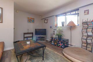 Photo 21: 770 Mann Ave in : SW Royal Oak House for sale (Saanich West)  : MLS®# 855881