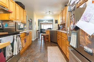 Photo 9: 770 Mann Ave in : SW Royal Oak House for sale (Saanich West)  : MLS®# 855881