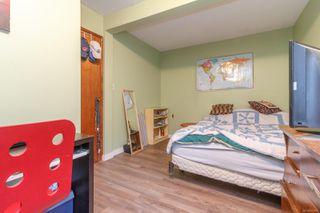 Photo 24: 770 Mann Ave in : SW Royal Oak House for sale (Saanich West)  : MLS®# 855881