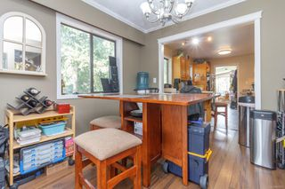 Photo 7: 770 Mann Ave in : SW Royal Oak House for sale (Saanich West)  : MLS®# 855881