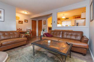 Photo 19: 770 Mann Ave in : SW Royal Oak House for sale (Saanich West)  : MLS®# 855881