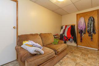 Photo 18: 770 Mann Ave in : SW Royal Oak House for sale (Saanich West)  : MLS®# 855881