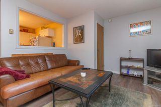 Photo 20: 770 Mann Ave in : SW Royal Oak House for sale (Saanich West)  : MLS®# 855881