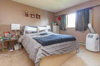 Photo 11: 770 Mann Ave in : SW Royal Oak House for sale (Saanich West)  : MLS®# 855881