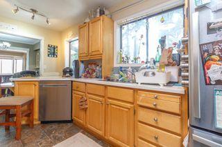 Photo 10: 770 Mann Ave in : SW Royal Oak House for sale (Saanich West)  : MLS®# 855881