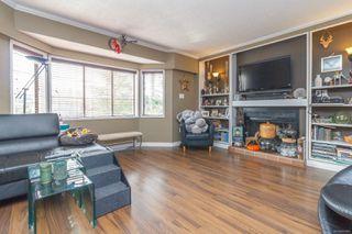 Photo 6: 770 Mann Ave in : SW Royal Oak House for sale (Saanich West)  : MLS®# 855881
