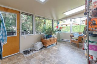 Photo 16: 770 Mann Ave in : SW Royal Oak House for sale (Saanich West)  : MLS®# 855881
