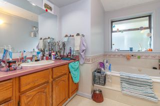 Photo 14: 770 Mann Ave in : SW Royal Oak House for sale (Saanich West)  : MLS®# 855881
