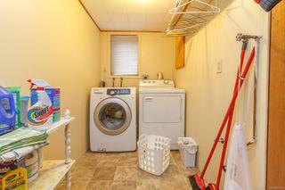 Photo 17: 770 Mann Ave in : SW Royal Oak House for sale (Saanich West)  : MLS®# 855881