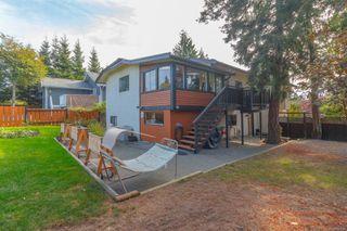 Photo 31: 770 Mann Ave in : SW Royal Oak House for sale (Saanich West)  : MLS®# 855881
