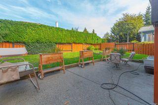 Photo 32: 770 Mann Ave in : SW Royal Oak House for sale (Saanich West)  : MLS®# 855881
