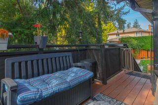 Photo 27: 770 Mann Ave in : SW Royal Oak House for sale (Saanich West)  : MLS®# 855881