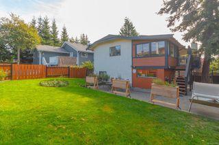 Photo 36: 770 Mann Ave in : SW Royal Oak House for sale (Saanich West)  : MLS®# 855881