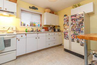 Photo 23: 770 Mann Ave in : SW Royal Oak House for sale (Saanich West)  : MLS®# 855881