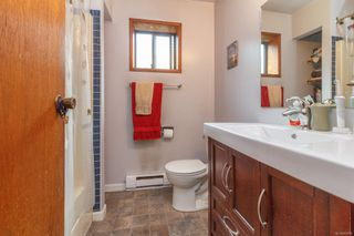 Photo 26: 770 Mann Ave in : SW Royal Oak House for sale (Saanich West)  : MLS®# 855881