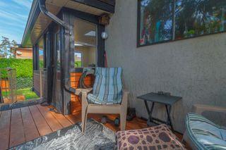 Photo 28: 770 Mann Ave in : SW Royal Oak House for sale (Saanich West)  : MLS®# 855881