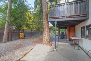 Photo 29: 770 Mann Ave in : SW Royal Oak House for sale (Saanich West)  : MLS®# 855881