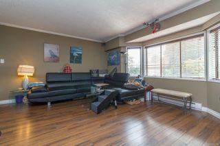 Photo 5: 770 Mann Ave in : SW Royal Oak House for sale (Saanich West)  : MLS®# 855881