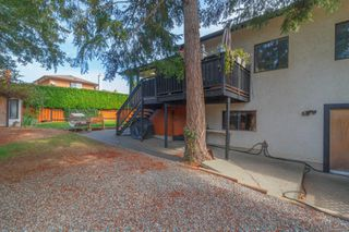 Photo 30: 770 Mann Ave in : SW Royal Oak House for sale (Saanich West)  : MLS®# 855881