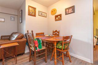 Photo 22: 770 Mann Ave in : SW Royal Oak House for sale (Saanich West)  : MLS®# 855881