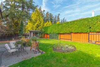 Photo 34: 770 Mann Ave in : SW Royal Oak House for sale (Saanich West)  : MLS®# 855881