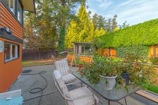 Photo 33: 770 Mann Ave in : SW Royal Oak House for sale (Saanich West)  : MLS®# 855881