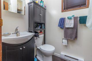 Photo 12: 770 Mann Ave in : SW Royal Oak House for sale (Saanich West)  : MLS®# 855881