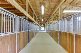 "Photo 23: 25965 24 Avenue in Langley: Otter District House for sale in ""Willpower Stables"" : MLS®# R2503545"