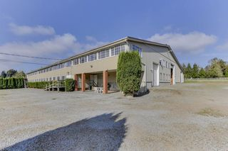 "Main Photo: 25965 24 Avenue in Langley: Otter District House for sale in ""Willpower Stables"" : MLS®# R2503545"
