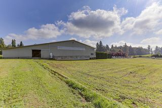 "Photo 2: 25965 24 Avenue in Langley: Otter District House for sale in ""Willpower Stables"" : MLS®# R2503545"
