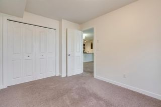 Photo 27: 322 355 Taralake Way NE in Calgary: Taradale Apartment for sale : MLS®# A1040553