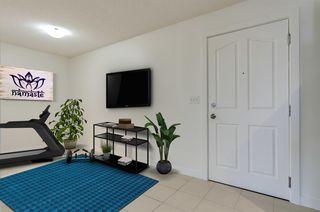 Photo 11: 322 355 Taralake Way NE in Calgary: Taradale Apartment for sale : MLS®# A1040553