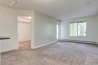 Photo 16: 322 355 Taralake Way NE in Calgary: Taradale Apartment for sale : MLS®# A1040553