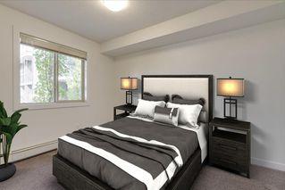 Photo 29: 322 355 Taralake Way NE in Calgary: Taradale Apartment for sale : MLS®# A1040553