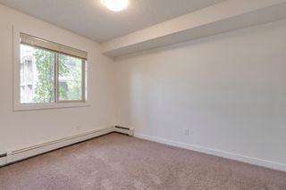 Photo 28: 322 355 Taralake Way NE in Calgary: Taradale Apartment for sale : MLS®# A1040553