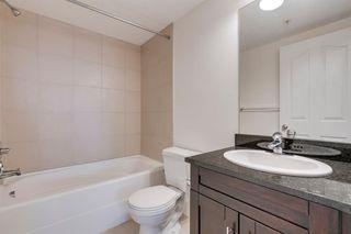 Photo 26: 322 355 Taralake Way NE in Calgary: Taradale Apartment for sale : MLS®# A1040553
