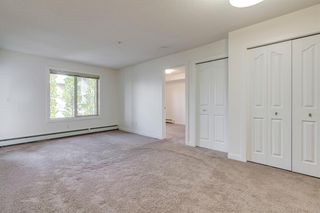 Photo 17: 322 355 Taralake Way NE in Calgary: Taradale Apartment for sale : MLS®# A1040553
